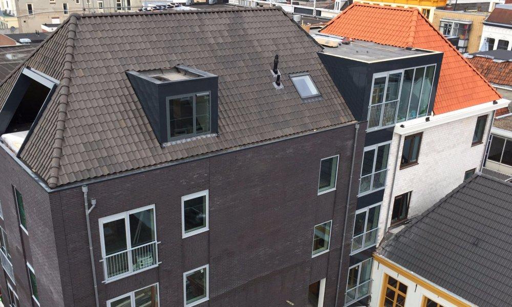 Friso Groningen
